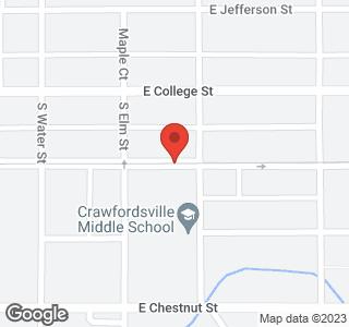 509-11 East Franklin Street
