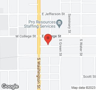 106 Central Avenue