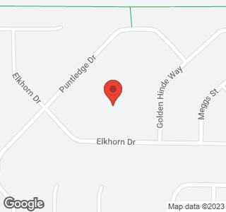 18526 Grimmenstein Drive