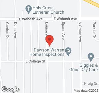 406 Louise Avenue