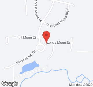 11631 Stoney Moon Drive