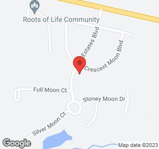 17244 CRESCENT MOON Drive