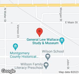 111 Wallace Avenue