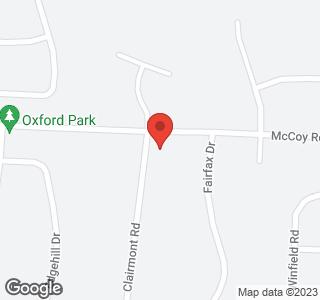 4262 Clairmont Rd
