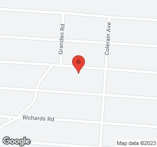 453 Chatham Road
