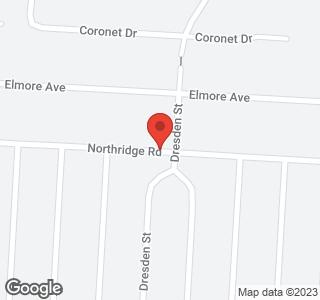 1008 E North Broadway Street