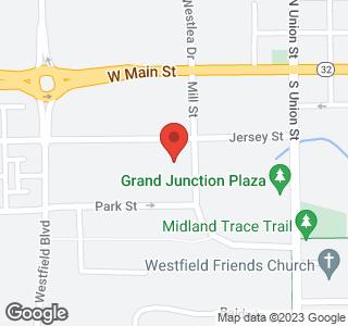 211 Mill Street