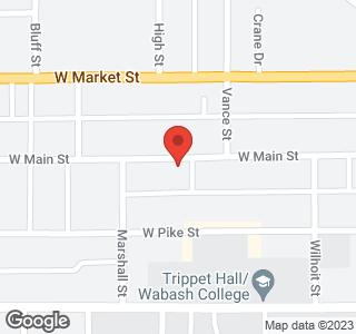 511 West Main Street
