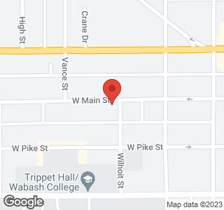 405 West Main Street