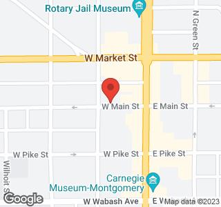130 West Main Street