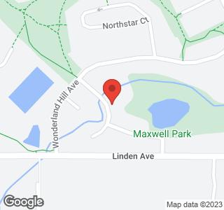 547 Linden Park Dr