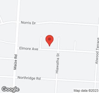 1108 Elmore Ave