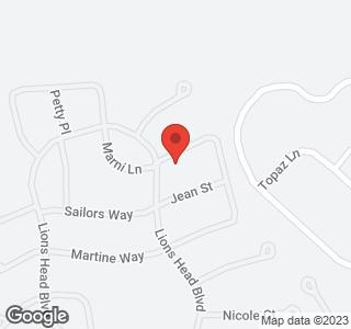 79 Woodshill Drive N
