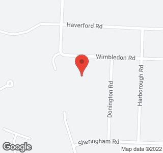 2525 Wimbledon Road