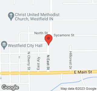 220 East Street
