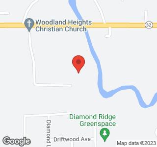 362 N Woodland Heights Drive