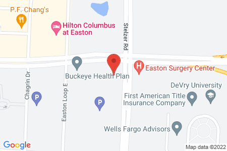 static image of4449 Easton Way, Suite 200, Columbus, Ohio