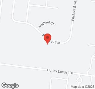 154 Enclave Boulevard
