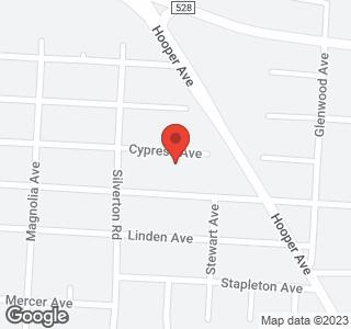 891 Cypress Avenue