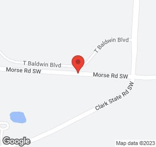 0 Morse Road
