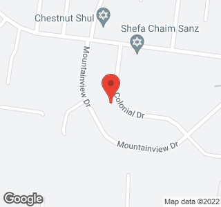 140 Colonial Drive