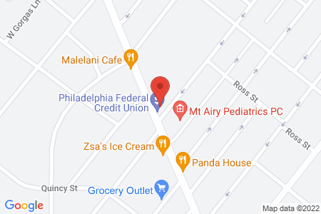 static image of6703 Germantown Avenue, Suite 240, Philadelphia, Pennsylvania