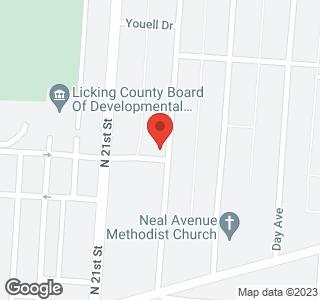 85 Linden Avenue