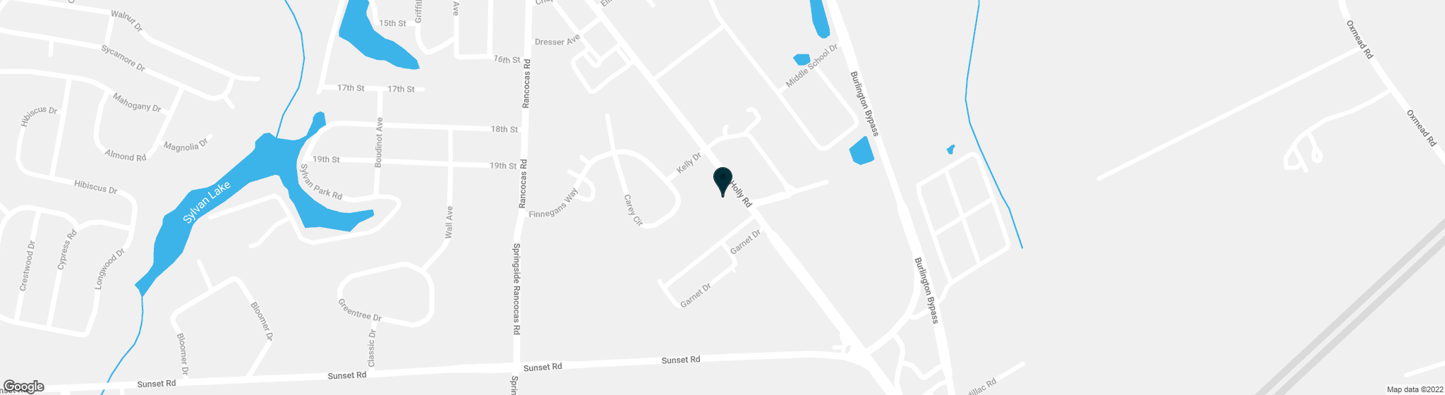 1808-1810 Mount Holly Road Burlington NJ 08016
