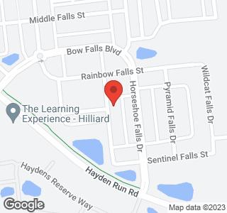 5186 Twin Falls Drive Unit 12-5186