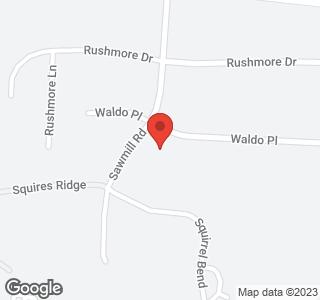 3785 Waldo Place