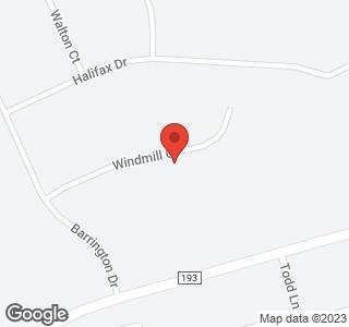 1090 Halifax