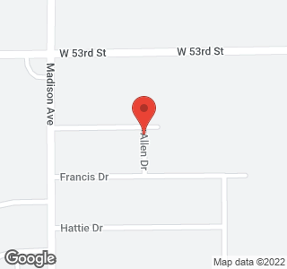 5415 Allen Drive