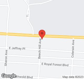513 Morse Road