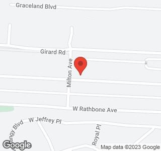 164 Leland Avenue