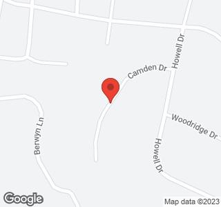 978 Camden Drive