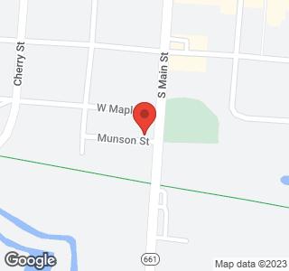 303 S Main Street