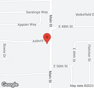4825 Main Street