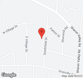 761 Smithfield Drive