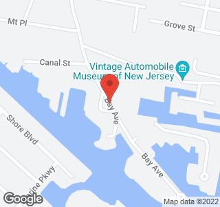 79 Bay Point Harbour