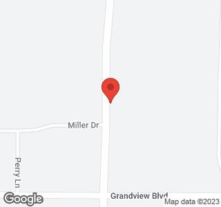 123 Colorado Blvd