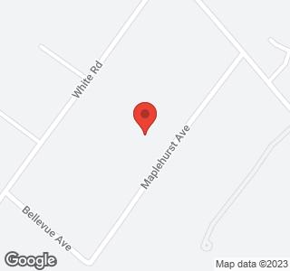 960 Maplehurst Avenue