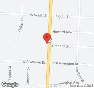 5935 N High Street 212