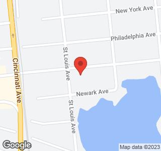 314 Washington Avenue