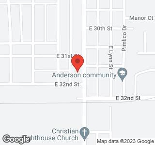 3119 COLUMBUS Avenue