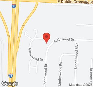 5805 Satinwood Drive
