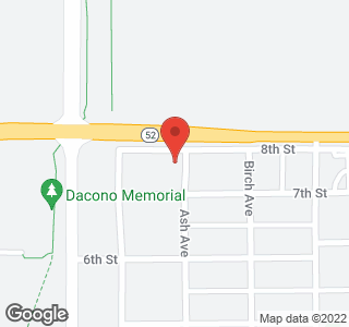 799 Ash Ave