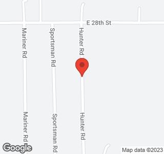 2611 Hunter Rd