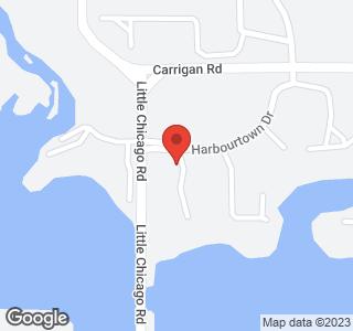 20971 Shoreline Court