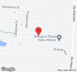 6178 Albany Way Drive