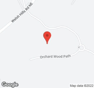 118 Orchard Wood Path
